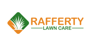 Rafferty_Logo_Site 1